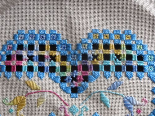 broderie-2012 2030