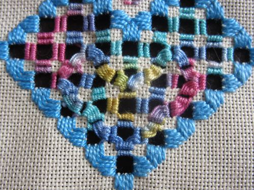 broderie-2012 2031