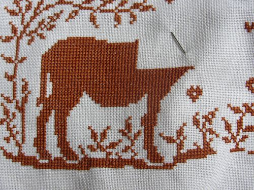 broderie-2012 2081