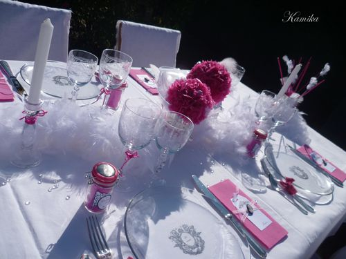 concours mariage7