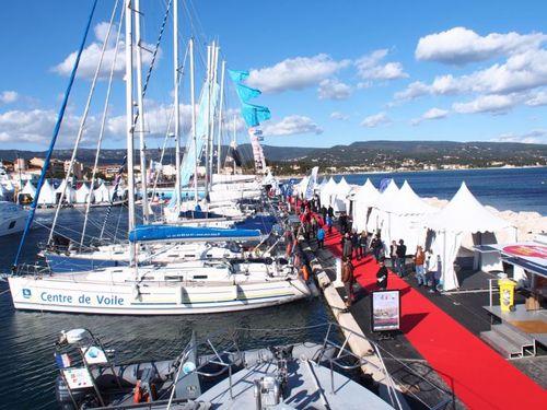les-nauticales-2013.JPG