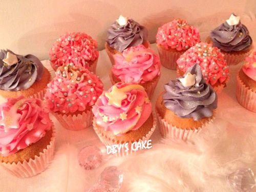 Cupcakes-4428-001.JPG