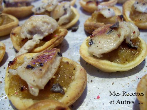 mini-tartellette-pomme-boudin--copie-1.jpg