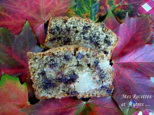 cake-noisette-poire-choco-2.jpg