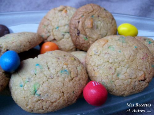 cookies-aux-m-ms.jpg