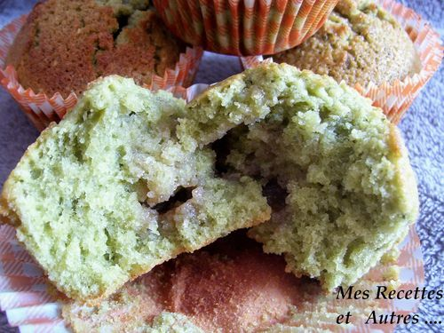 financier-au-the-matcha---.jpg