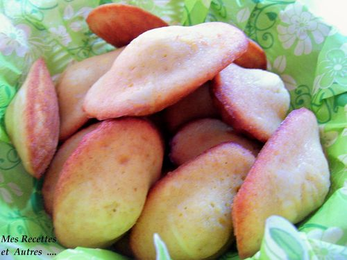 madeleines-au-sirop-d-erable.jpg