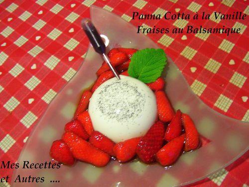 panna-cotta-sur-fraises-au-balsamique---.jpg