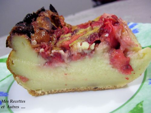 millasson-aux-fraises--.jpg