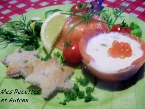 panna-cotta-saumon-fume-copie-1.jpg