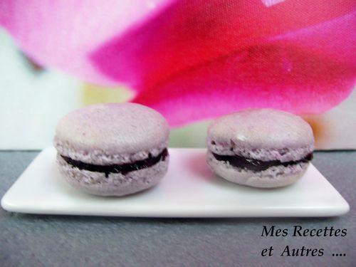 macarons-cranberries.jpg