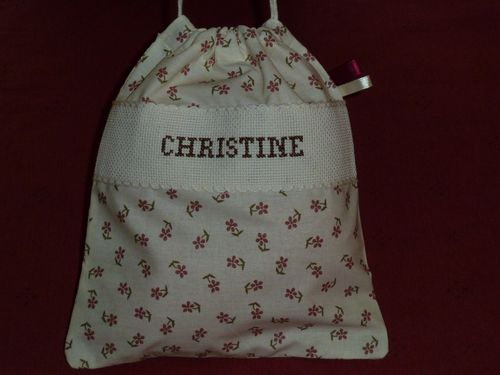 Christine-pochon.JPG
