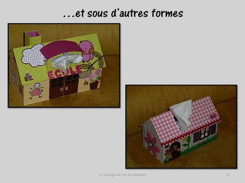 27---Tuto-cartonnage-boite-a-mouchoirs---Et-sous-d-autres.JPG