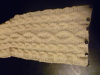 Col-crochet-cable-a-plat.jpg