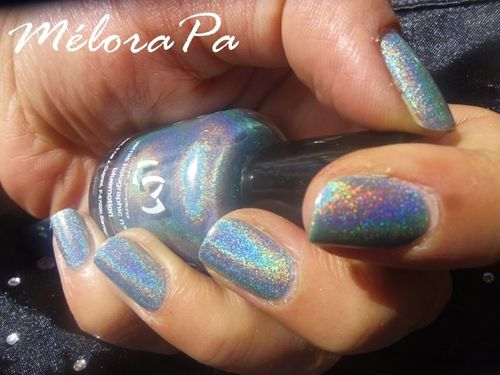 LM holo BluemotionN°3-5-