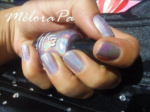 LM-holo-PurpleglowN-1-3-.jpg