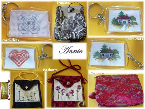 2013_11-oeuvres-filles--annie-.JPG