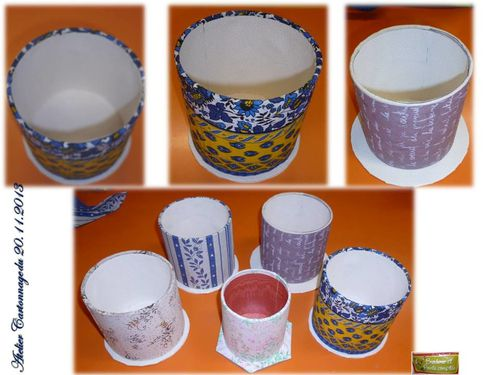 2013 11 20 atelier cartonnage pot (3)