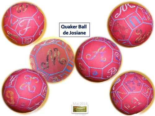 2014 05 quaker ball josiane 3