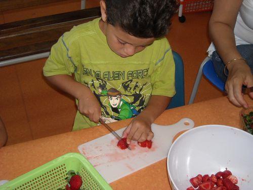 02 confiture de fraises (02)