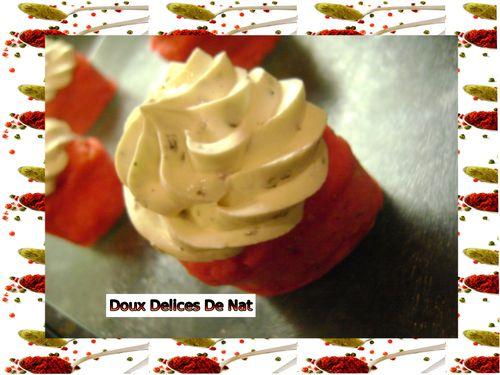 Cupcake-au-saumon-et-fromage-frais--1-.JPG
