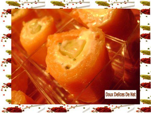 Makis-de-saumon-fume--1-.JPG