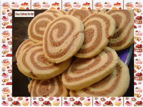 Sables-roules-au-chocolat--2-.JPG