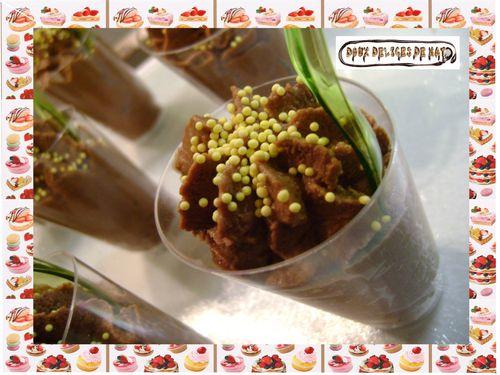 Mousses-aux-truffes--1-.JPG