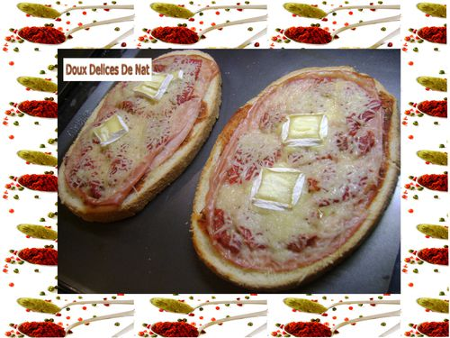 Tartines-pizza-aux-2-fromages--1-.JPG