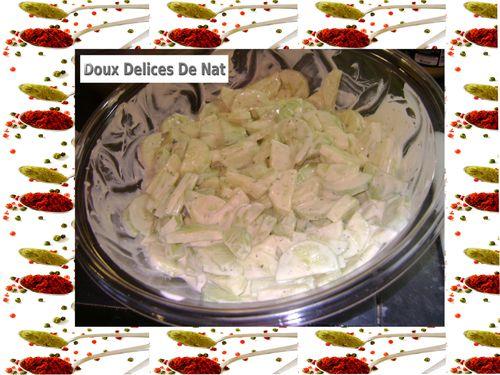 Salade-de-concombre-moutarde-et-basilic--1-.JPG