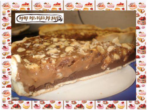 Tarte-aux-2-chocolats-et-noisettes--1-.JPG