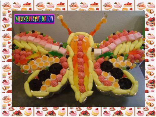 Papillon-de-bonbons.JPG