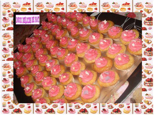 Mini-cupcakes-chocolat-blanc-fraises.JPG