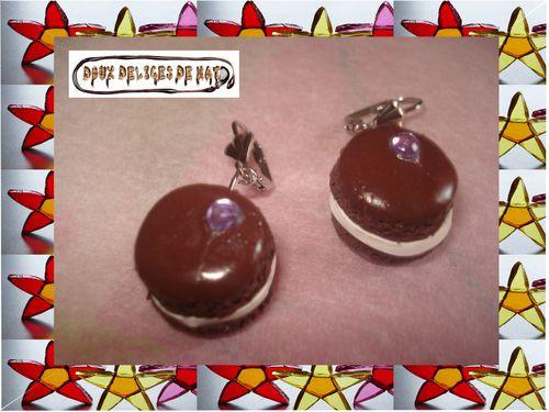 Parrure-macarons-au-chocolat--1-.JPG