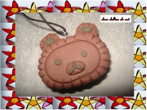 Pendentif-sable-nounours--1-.JPG