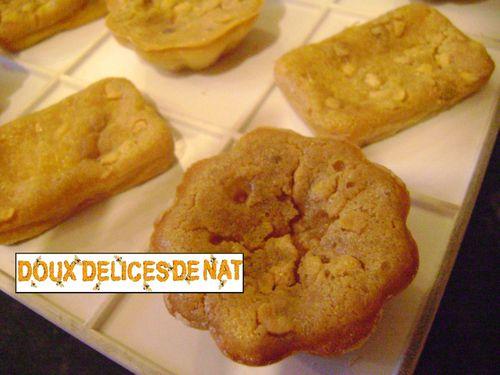 Canneles-au-beurre-de-cacahuettes-crunchy--2-.JPG