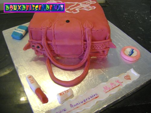 Gateau-sac-Longchamp.JPG