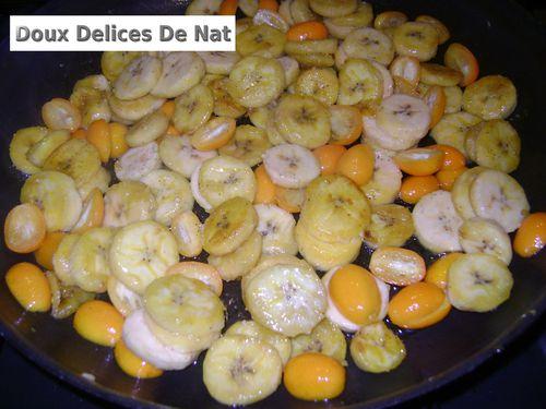 Poellee-de-riz-aux-bananes-et-kumquats.JPG