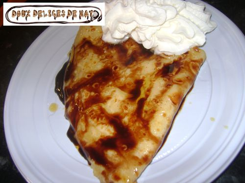 Crepes-flambees.JPG