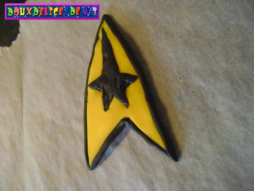 Badge-Star-Treck--2-.JPG