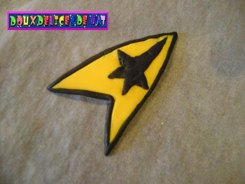Badge-Star-Treck.JPG