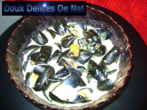Moules-sauce-gorgonzola-mascarpone.JPG