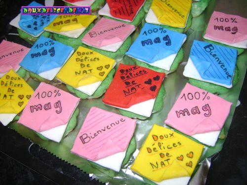 Muffins-100--Mag.JPG