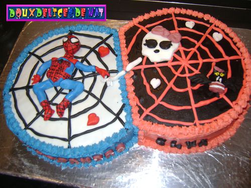 Spiderman-Monster-High.JPG