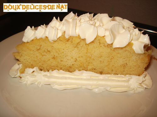 Gateau-a-l-orange-facon-baba--2-.JPG