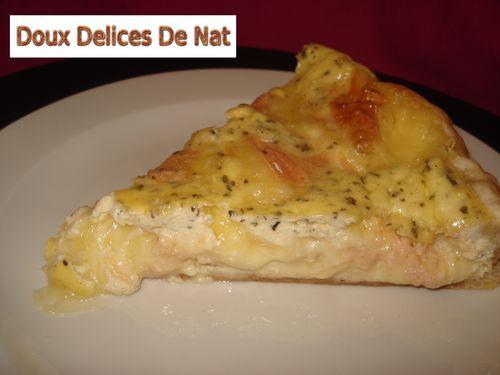 Tarte-au-maroille-au-basilic--2-.JPG