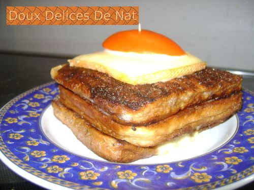 Croque-monsieur-de-pain-perdu--2-.JPG