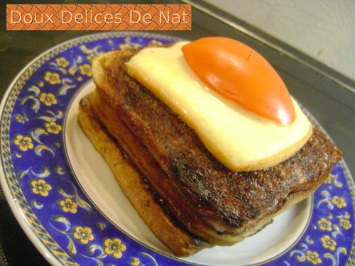 Croque-monsieur-de-pain-perdu.JPG