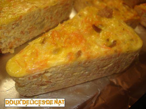 Flan-de-carotte-et-kebab--1-.JPG