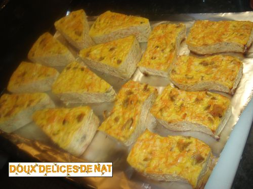 Flan-de-carotte-et-kebab--2-.JPG